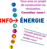 quercy energies, quercy-energies
