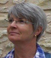 Catherine Marlas's picture