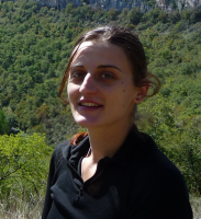 Solène's picture
