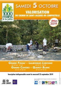 1000 mains affiche 2019-page-001