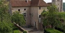 La Maison de la Fourdonne - Espace Culturel et Patrimoine - Saint-Cirq-Lapopie