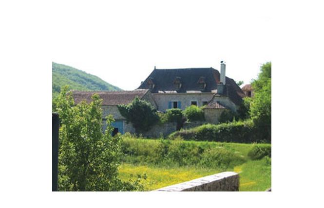 Les Anons du Célé 2 - Espagnac-Sainte-Eulalie