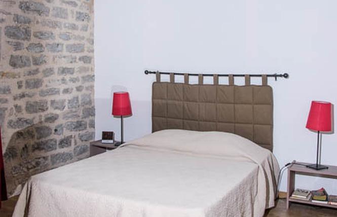 Gîte communal 2 - Espagnac-Sainte-Eulalie