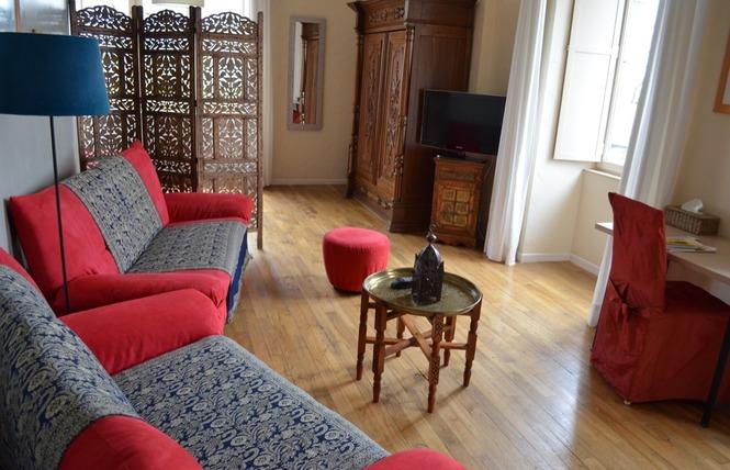 Hôtel Restaurant Le Grézalide 5 - Grèzes