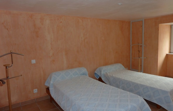 Dalat' Etape 2 - Limogne-en-Quercy