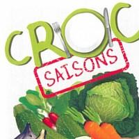Croq-Saisons © PNRCQ - Pays Bourian