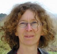 Patricia's picture