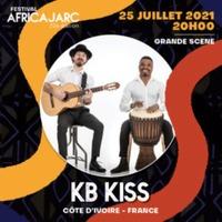KB-KISS