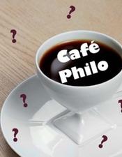 9-cafephilo