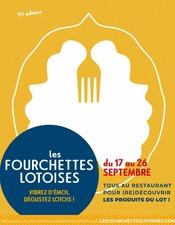 Fourchettes lotoises 2021_03