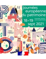 JEP 2021