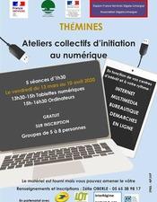 Themines-ainitiation-au-numerique
