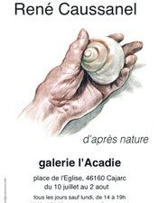 galeriel'acadie
