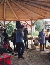 marché théminettes