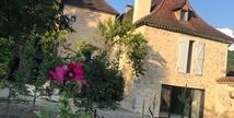 Les Jardins Sauvages - Cabrerets