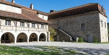 Gîte Communal 5 Personnes - Espagnac-Sainte-Eulalie