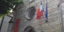 Office de Tourisme du Grand Figeac - Bureau d'information de Cajarc - Cajarc