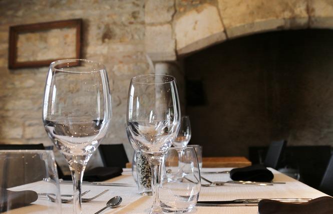 Hôtel Restaurant La Garissade 2 - Cœur de Causse
