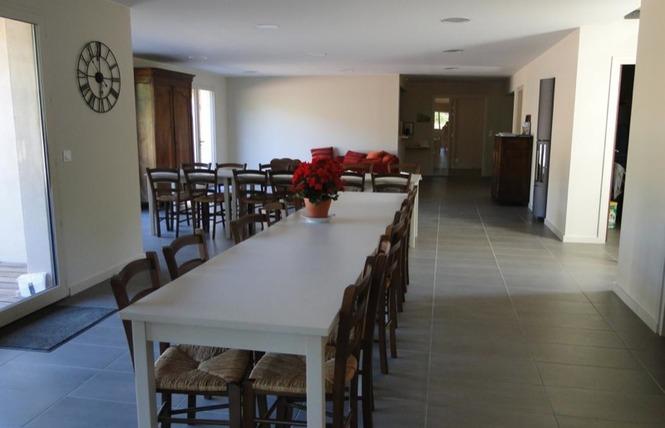 Gîte De Galance 15 - Marcilhac-sur-Célé
