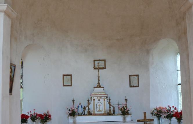 Sur les Hauteurs de Saint-Cirq-Lapopie 4 - Saint-Cirq-Lapopie