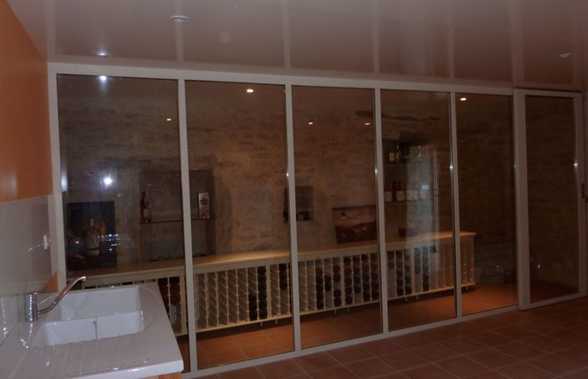 Dalat' Etape 7 - Limogne-en-Quercy